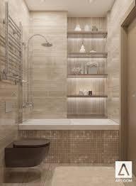 travertine bathroom designs travertine bathroom designs bathroom bathroom ideas travertine