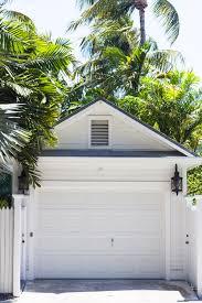 Overhead Garage Doors Repair by Wood Garage Doors Houston Examples Ideas U0026 Pictures Megarct Com