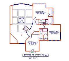 Luxary Home Plans Luxury Homeplans House Plans Design Cerreta