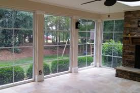 Screened In Patios Screens For Windows Doors Porches Patios Sun Rooms