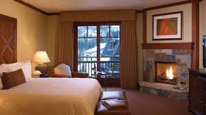 A Plus Fireplaces by Review The Four Seasons In Vail U2013 Itsnottheritz Com