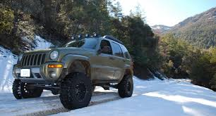 used cars jeep liberty 3 reasons to buy a used car during the winter months in maryland