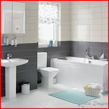 designs of bathrooms bathroom design sink styles small contemporary guide and designs