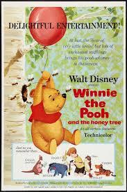 winnie pooh honey tree winniepedia fandom powered