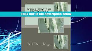 a pocket style manual by diana hacker pdf free download nepali english dictionary alf rondrigo for ipad
