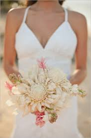 wedding flowers hawaii hawaiian wedding bouquets wedding stuff ideas