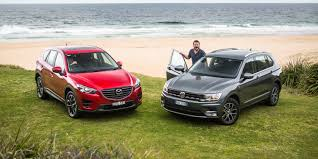 lexus nx vs hyundai tucson october 2016 vfacts new vehicle sales numbers winners and losers