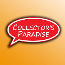collector s collector s paradise comics cparadize twitter