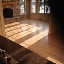 royal wood floors 11 photos flooring 4425a n 66th st