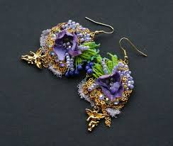gipsy earrings 802 best earring images on earrings jewelry and