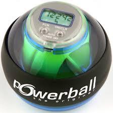 Powerball Map Powerball Handtrainer Coolstuff Se