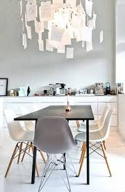 Side Chairs For Dining Room by Mix And Match Chairs Http Www Nest Co Uk Search Vitra Dsr