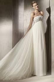 wedding dresses wholesale wholesale wedding gowns 84 ordinary wedding dress