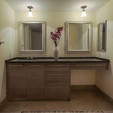 home design miami fl alexia home design 11 photos contractors 3067 ne 163rd st