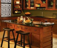 Japanese Bar Cabinet Appliances Curvey Wooden Counter Stool With Classic Japanese