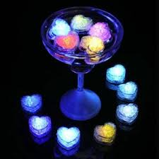 glow party supplies glow party supplies suppliers and manufacturers china glow party