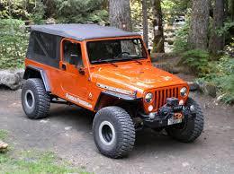 jeep snorkel exhaust mce wrangler gen iii carbon fiber style flexible flat fenders 6