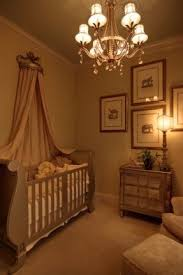 Convertible Sleigh Bed Crib Crib Sleigh Bed Foter