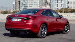 what country is mazda from mazda 6 2 2d 150 se l nav 2016 review by car magazine