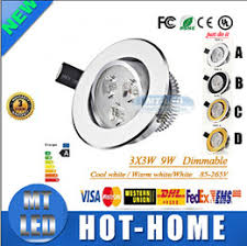 led light low price low ceiling lighting online led lighting low ceiling for sale