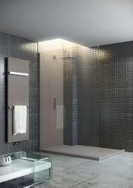 flora piatti doccia 31 best fiora piatti doccia images on shower trays