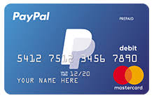 free prepaid debit cards list of free prepaid credit cards no fee debit cards