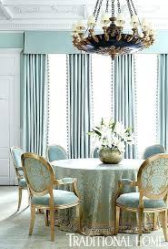 dining room curtain curtain ideas for living room dining room designs design idea dining
