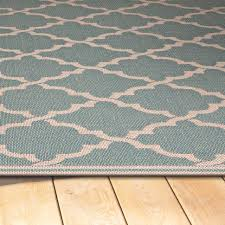 70 most blue chip black and turquoise area rug amazon red coffee