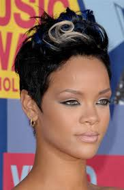 urban hairstyles for black women short hairstyles new short urban hairstyles 2016 short urban