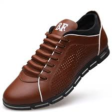 Comfortable Dress Shoes For Walking Very Comfortable Shoe Amazing Leather Business Dress Shoes Of