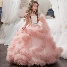 robes m re du mari robe de bal filles de fleur robes pour le mariage mère fille robe