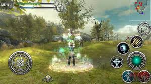 best android mmorpg best free to play android mmorpg reviews best free to play