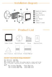 dan mini wiring diagram for doorbell wiring diagrams