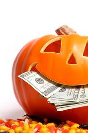animated halloween candy dish 18 fun halloween trivia u0026 facts interesting halloween stats