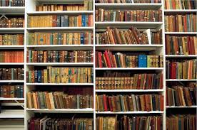 Basement Library Library Web Filtering Removes Info Access For Vulnerable Says