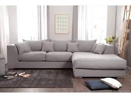 housse de canapé grande taille articles with jete de canape grande taille gris tag canape grande