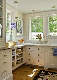 Open Cabinets 3779 Best Kitchens And Pantries Images On Pinterest Kitchen