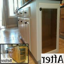 alder wood cherry amesbury door kitchen cabinets jacksonville fl