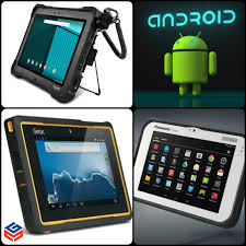 android u2013 a rugged mobile computing blog