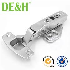 Medicine Cabinet Door Hinges Dtc Cabinet Hinges Dtc Cabinet Hinges Suppliers And Manufacturers