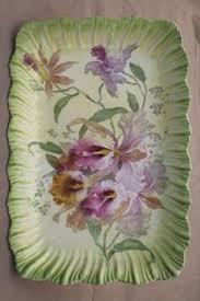 harmony house betsy betsy vintage harmony house sears china pink roses tray w