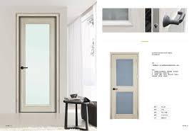 Bedroom Doors For Cheap Cheap External Doors Tags Contemporary Bedroom Doors