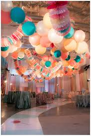 best 25 ceiling decorations ideas on tulle