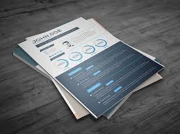 front end developer resume front end web developer resume template