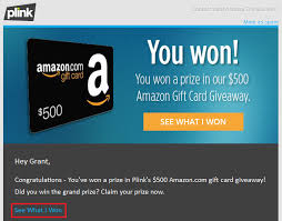 mastercard e gift card random news 25 plink winner shopkick points post 95 ink bold