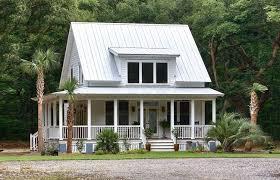 farmhouse with wrap around porch florida cracker house plans wrap around porch beautiful this
