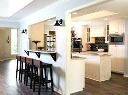 modele de cuisine ouverte sur salle a manger cuisine ouverte sur salle a manger cuisine ouverte sur salle a