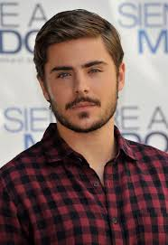 hairstyles for 20 year olds best beard styles for 20 year old men