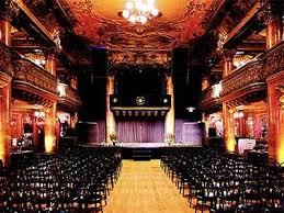 sf wedding venues san francisco wedding reception venues san here comes the guide