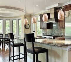 Light Oak Kitchen Chairs by Kitchen Enchanting Modern Kitchen Decoration Using Black Wood